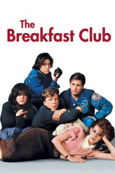 the breakfast club labels
