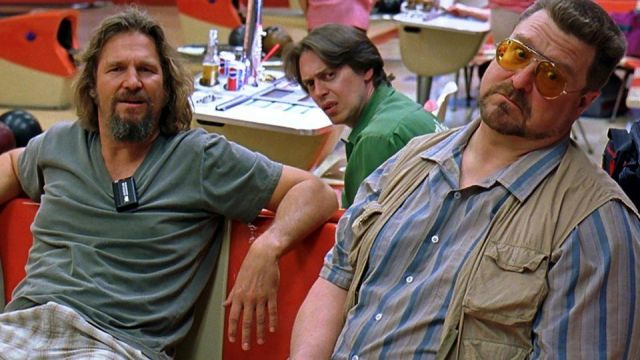 The Big Lebowski Explained – Movies Up Close
