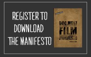 doc.mob manifesto