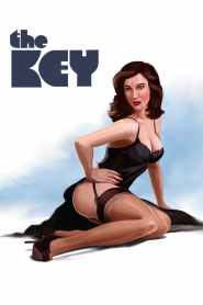 The Key 18+ [Watch & Download]
