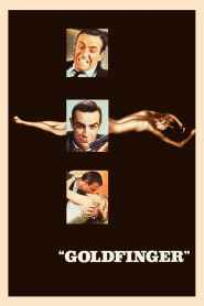 Goldfinger 18+ [Watch Online With Bsub]