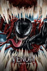 Venom: Let There Be Carnage [HD CAM]