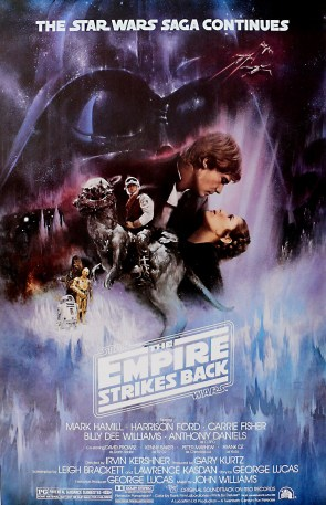 star-wars-the-empire-strikes-back-1980-style-a-by-roger-kastel1