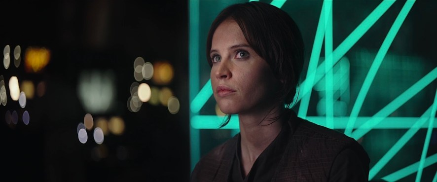 rogue-one-star-wars-story-trailer-image-27