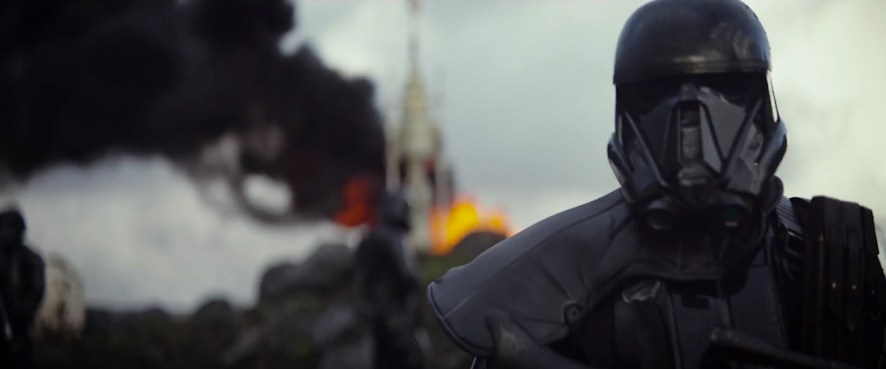 rogue-one-star-wars-story-trailer-image-34