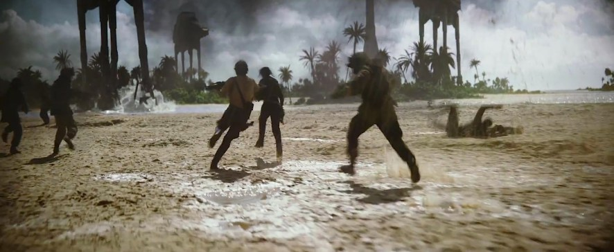 rogue-one-star-wars-story-trailer-image-52