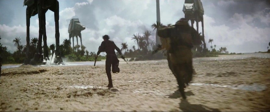 rogue-one-star-wars-story-trailer-image-55