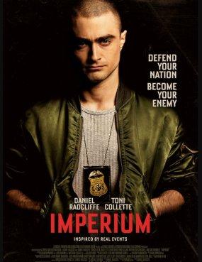 imperium-poster-daniel-radcliffe