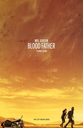 blood_father_poster