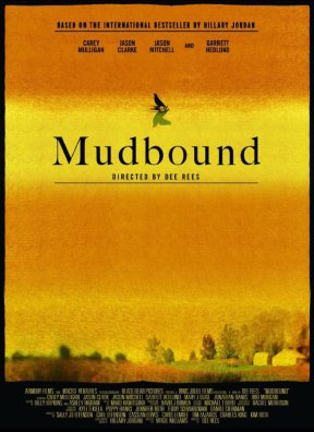 Mudbound Teaser Poster