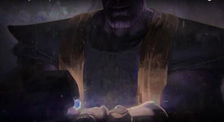 avengers-infinity-war-concept-art-thanos
