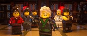 lego-ninjago-movie-team