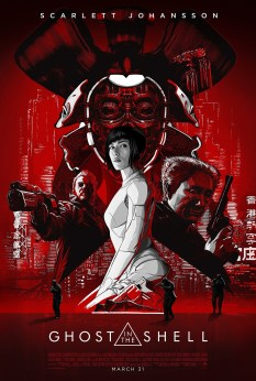 ghost-in-the-shell-poster-2-large