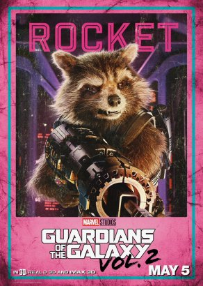 guardians-of-the-galaxy-2-poster-rocket-raccoon-bradley-cooper