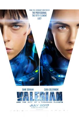 Luc-Besson_s-Valerian-and-the-City-of-a-Thousand-Planets-Poster