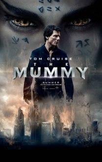 mummy-poster-cruise3