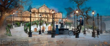 mary-poppins-returns-concept-art-abandoned-park-600x255