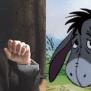 Disney S Live Action Christopher Robin Movie Led By Ewan