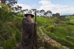 Gandalf-bilbo-casa-movietips