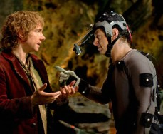 movies_new_hobbit_still_1