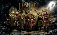 the-hobbit-an~oes