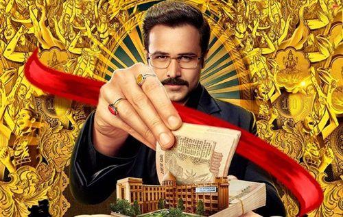 Why Cheat India Full Movie Download 2019 Hindi 1080p
