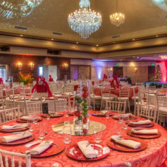 Chair Covers For Rent In Trinidad Cheap Accent Chairs With Arms Banquet Centre Movietowne