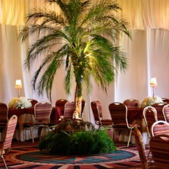 Chair Covers For Rent In Trinidad Holiday Decorative Banquet Centre Movietowne