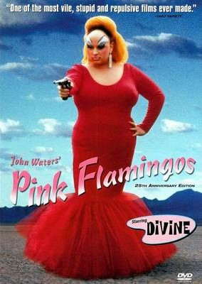 Pink-Flamingos-Front-Cover-13637 (2)