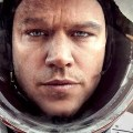 Matt damon s the martian latest trailer continues exciting fans