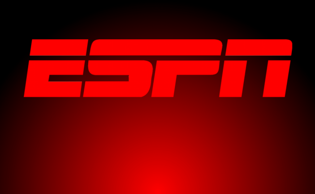 Top 10 Reasons Why Espn Earns Hatred Movie Tv Tech Geeks