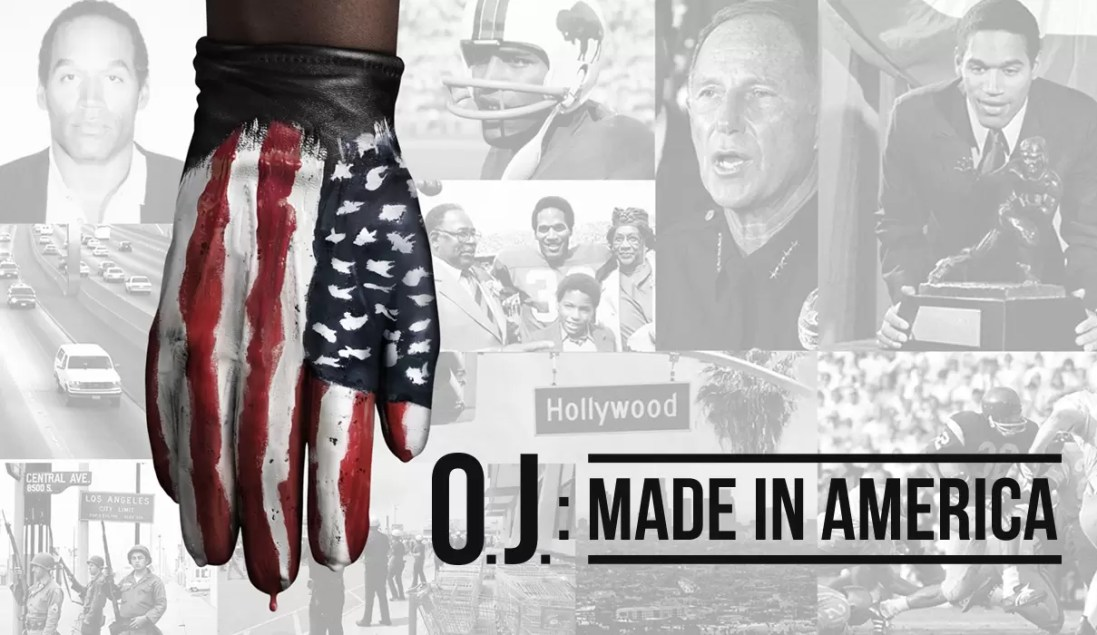 https://i0.wp.com/movietvtechgeeks.com/wp-content/uploads/2016/07/oj-made-in-american-completely-fascinating-television-2016-images.jpg?resize=1097%2C635&ssl=1