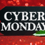 Cyber Monday 2018 Amazon Best Deals Have Hit Already