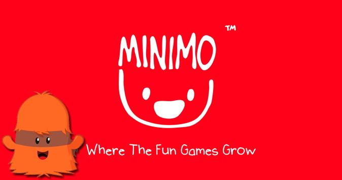 Mobilspil Anmeldelse – Minimo Town