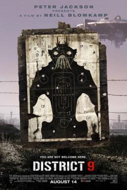 https://i0.wp.com/movieviral.com/wp-content/uploads/2009/05/district-9-poster.jpg?resize=253%2C376