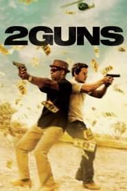 2 Guns 2013 Movie Free Download