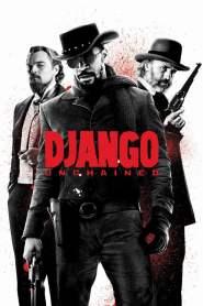 Django Unchained 2012 Movie Free Download