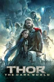 Thor: The Dark World 2013 Movie Free Download