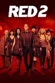 RED 2 2013 Movie Free Download