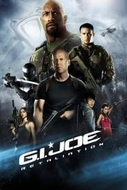 G.I. Joe: Retaliation 2013 Movie Free Download