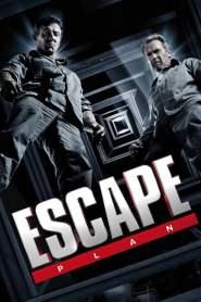 Escape Plan 2013 Movie Free Download