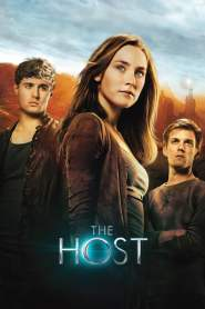 The Host 2013 Movie Free Download