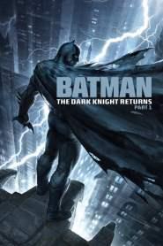Batman: The Dark Knight Returns, Part 1 2012 Movie Free Download
