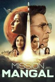 Mission Mangal 2019 Movie Free Download