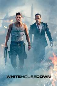 White House Down 2013 Movie Free Download