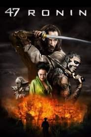 47 Ronin 2013 Movie Free Download