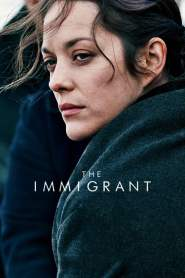 The Immigrant 2013 Movie Free Download