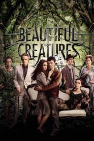 Beautiful Creatures 2013 Movie Free Download