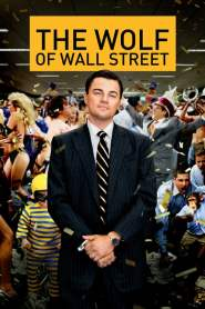 The Wolf of Wall Street 2013 Movie Free Download