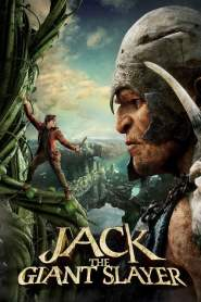 Jack the Giant Slayer 2013 Movie Free Download